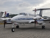 PDRM Super King Air 350