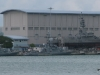Changi Naval Base