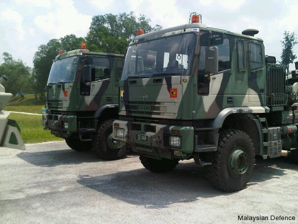 Indian Army Armored Vehicles Page 5 Indian Defence Forum