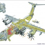 France Looking At C130J Hercules As A400M Is Delayed