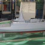 BNS selects Gowind for LCS