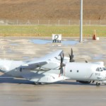 C295 and the MPA requirement