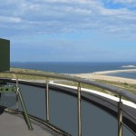 New Radars for ESSCOM  by Next Year