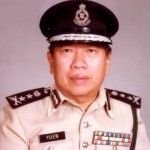 In Remembrance: Tan Sri Yuen Yet Leng