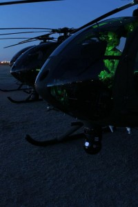 MD530G