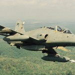 Limited Open Tender for Hawk Upgrade