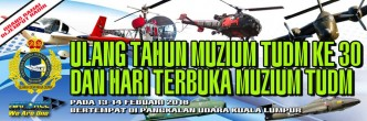 RMAF Museum Open Day