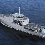 TH Heavy Engineering and OPV