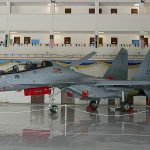 Sukhoi Technical Centre Inaugurated