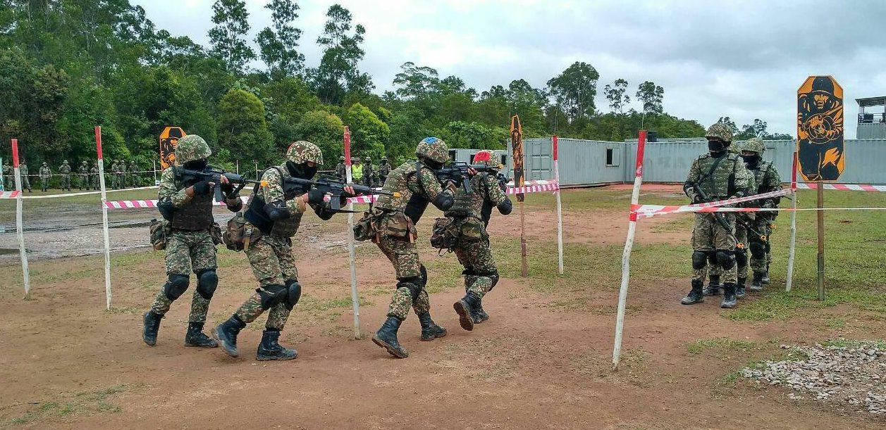 Malaysian Armed Forces (MAF) - Page 16 7-e1509358669334